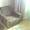 мягкой мебели ремонт #126554