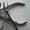 Заточка маникюрных и парикмахерских инструментов #304498