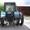 Узкопрофильные колеса на МТЗ 2022,  3022,  1523,  1221 #287176