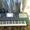 Продам синтезатор KORG PA 500 по заниженной цене #430221