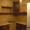 Мебель корпусная по индивидуальным заказам #506388