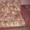 продам диван малютку бу в отличном состоянии #491848