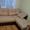 Продам новый диван-уголок,  недорого #546703