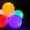 Светящиеся воздушные шарики #553886