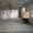 Продаю склад 161м2 с кран-балкой 1т и участком 1000м2 #576349