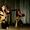 танцы набор в новые группы #563103