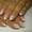 Ухоженные ноготки!!! #683179