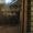 помещение под малый бизнесс,  склад,  мастерская... #778744