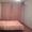 сдам 2 комнатную квартиру в северном районе #832601