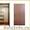 Кровати для турбазы, одноярусные металлические кровати - Изображение #8, Объявление #898315