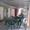 Недорогой отдых в Бердянске у моря #921928