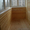 Отделка балкона и лоджий #1094207