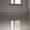 Стяжка пола и наливной пол #1094216