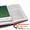 Качественный ремонт электронных книг в Воронеже #1153168
