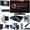 Ремонт аудио,  видео,  теле и фототехники #1153166
