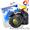 Качественный ремонт фотоаппаратов в Воронеже #1153156