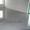 Стяжка пола по маякам #1194188