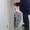 Штукатурные работы в Воронеже #1194192