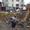 Слом стен. Демонтаж. Вынос+ Вывоз мусора #1194206