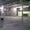 демонтажные работы . Снос зданий, перегородок #1194281