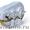Продаю Приводы ТСН-00760 и НИ-11.12 для малогабаритных буровых установок #1269044