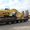 Трал в аренду для перевозки негабаритных грузов #1272394