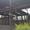 Металло-базу с ЖД веткой в Воронеже продам #963943