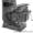 Продаю 6р80 станок консольно-фрезерерный #1295432