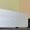 Hi-Fi Усилитель Мощности Mark 2 - 2Х130 Вт #1340312