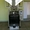 Фасовочное оборудование нотис МДУ-НОТИС-01М-420-4Рч-Д-ОТВ #1466658