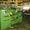 Станок токарный 1к62,  16к20,  16к25,  мк6056,  фт 11 рмц1500мм,  рмц2000мм продаём  #1542095