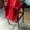 Машина для обрезки чеснока #1595444