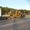 Аренда и услуги экскаватора погрузчика JCB (ВИЛЫ) #1596909