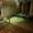 Стирка ковров. #1653155