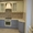 Сборка и установка кухни,  мебели #1654363
