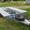 Новый польский прицеп автовоз 4, 65*2, 10-2600кг #1689061