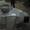 ПРОДАМ электродвигатель 5АНК315В8 160кВт 750об/мин