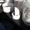 Куплю фторопласт ФУМ лента,  ФУМ жгут,  плёнка фторопластовая неликвиды по России #1701347
