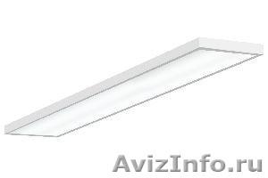 Светильник светодиодный FAROS FG 180 40LED 38W  - Изображение #2, Объявление #1323066