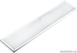Светильник светодиодный FAROS FG 180 40LED 38W  - Изображение #3, Объявление #1323066