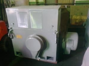 ПРОДАМ электродвигатель АК4-400Х-8  250кВт 750об/мин - Изображение #1, Объявление #1699467