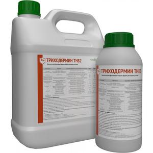 Триходермин ТН82 - жидкая форма - Изображение #1, Объявление #1698072