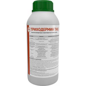 Триходермин ТН82 - жидкая форма - Изображение #2, Объявление #1698072