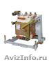 Автоматические выключатели АВ2М-4,  АВ2М-10,  АВ2М-15,  АВ2М-20