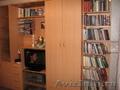 Стенка мебельная продам - Изображение #2, Объявление #70591