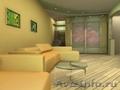 Дизайн интерьера и мебели ( мебель на заказ от производителя),  ремонто- отделочн