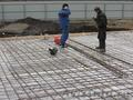 Общестроительные работы в Воронеже