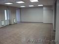 на ул. Кольцовская продаю магазин  113м.кв. красная линия