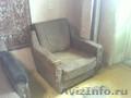мягкой мебели ремонт