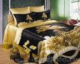 Продаем красивое качественное постельное белье